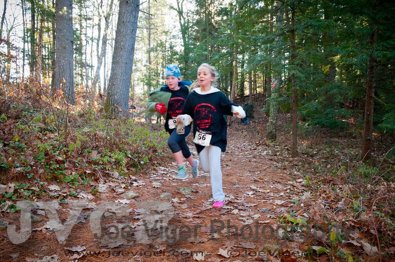 2012_Madison_Thanksgiving_5k-341-2