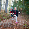 2012_Madison_Thanksgiving_5k-341-2