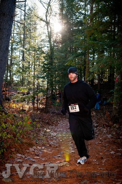 2012_Madison_Thanksgiving_5k-699