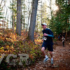 2012_Madison_Thanksgiving_5k-743