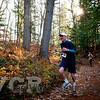 2012_Madison_Thanksgiving_5k-743