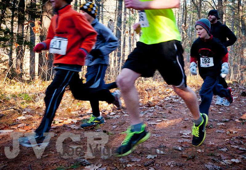 2012_Madison_Thanksgiving_5k-294