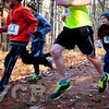 2012_Madison_Thanksgiving_5k-294
