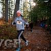 2012_Madison_Thanksgiving_5k-765