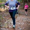 2012_Madison_Thanksgiving_5k-792