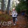 2012_Madison_Thanksgiving_5k-764
