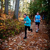 2012_Madison_Thanksgiving_5k-719