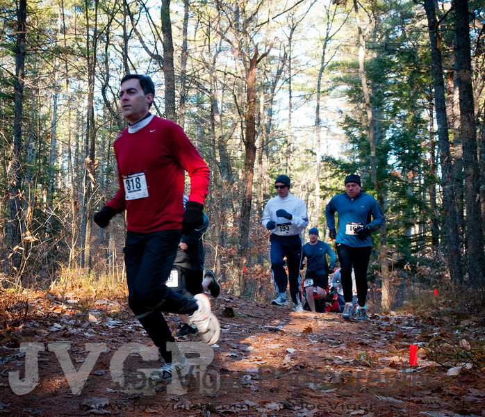 2012_Madison_Thanksgiving_5k-318