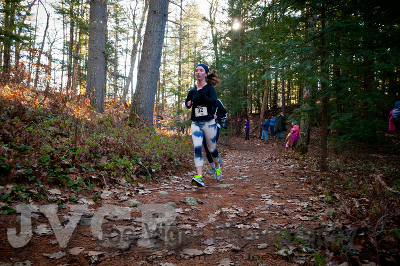 2012_Madison_Thanksgiving_5k-297-2