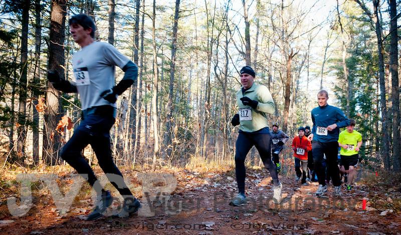 2012_Madison_Thanksgiving_5k-288