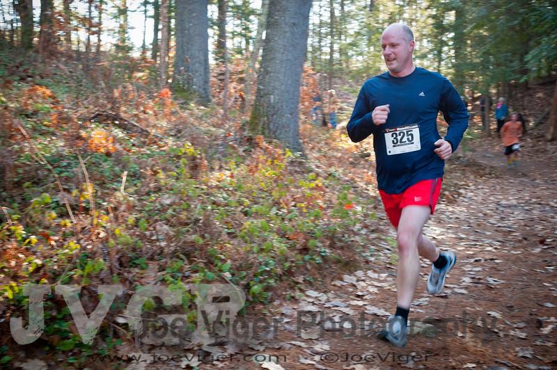 2012_Madison_Thanksgiving_5k-660