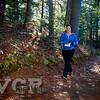 2012_Madison_Thanksgiving_5k-356-2