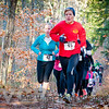 2012_Madison_Thanksgiving_5k-412