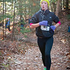 2012_Madison_Thanksgiving_5k-739