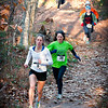2012_Madison_Thanksgiving_5k-36-Edit