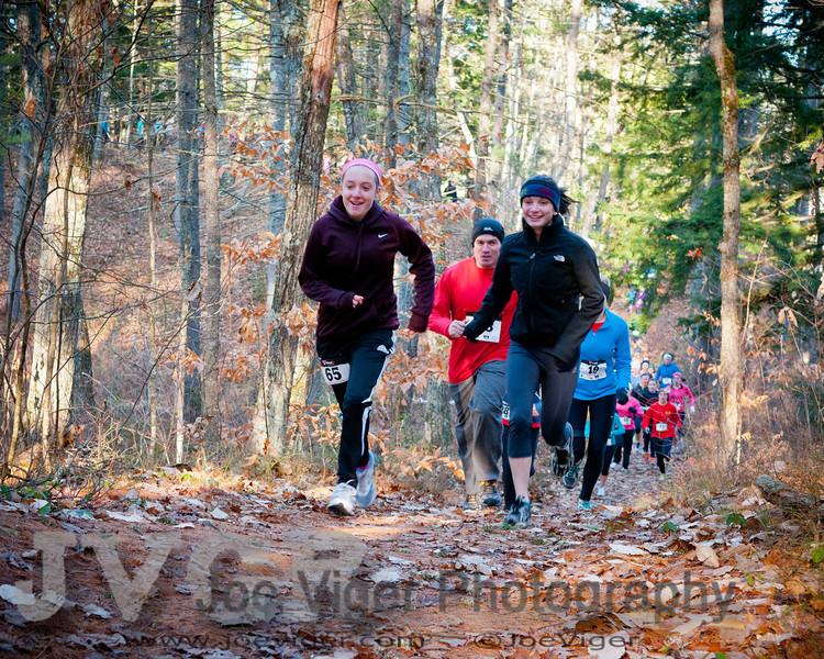 2012_Madison_Thanksgiving_5k-399