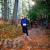 2012_Madison_Thanksgiving_5k-770