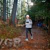 2012_Madison_Thanksgiving_5k-763