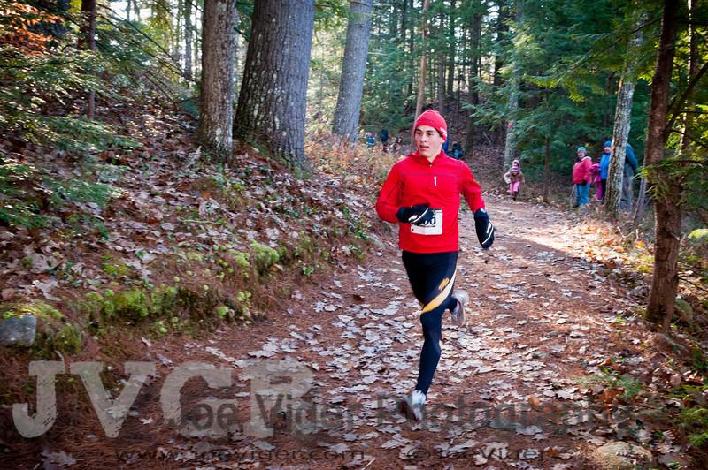 2012_Madison_Thanksgiving_5k-539