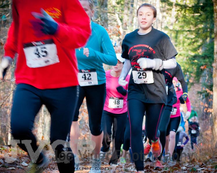 2012_Madison_Thanksgiving_5k-414