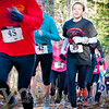 2012_Madison_Thanksgiving_5k-414