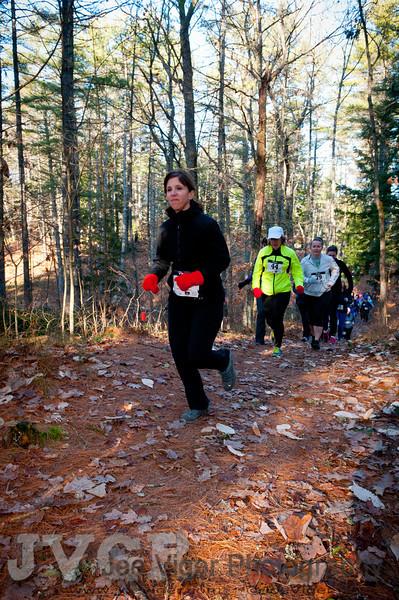 2012_Madison_Thanksgiving_5k-442