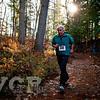 2012_Madison_Thanksgiving_5k-749