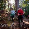 2012_Madison_Thanksgiving_5k-351-2