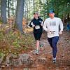 2012_Madison_Thanksgiving_5k-778