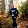 2012_Madison_Thanksgiving_5k-784