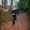2012_Madison_Thanksgiving_5k-333-2