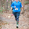 2012_Madison_Thanksgiving_5k-204