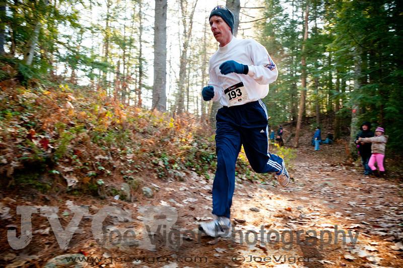 2012_Madison_Thanksgiving_5k-638