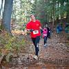 2012_Madison_Thanksgiving_5k-751