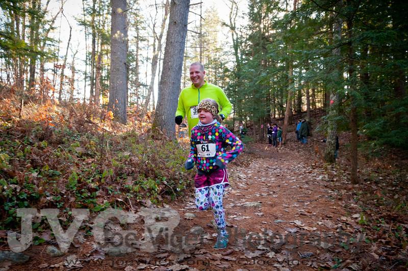 2012_Madison_Thanksgiving_5k-323-2