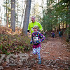 2012_Madison_Thanksgiving_5k-323-2
