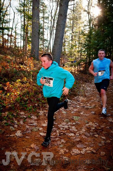 2012_Madison_Thanksgiving_5k-721