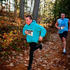 2012_Madison_Thanksgiving_5k-721