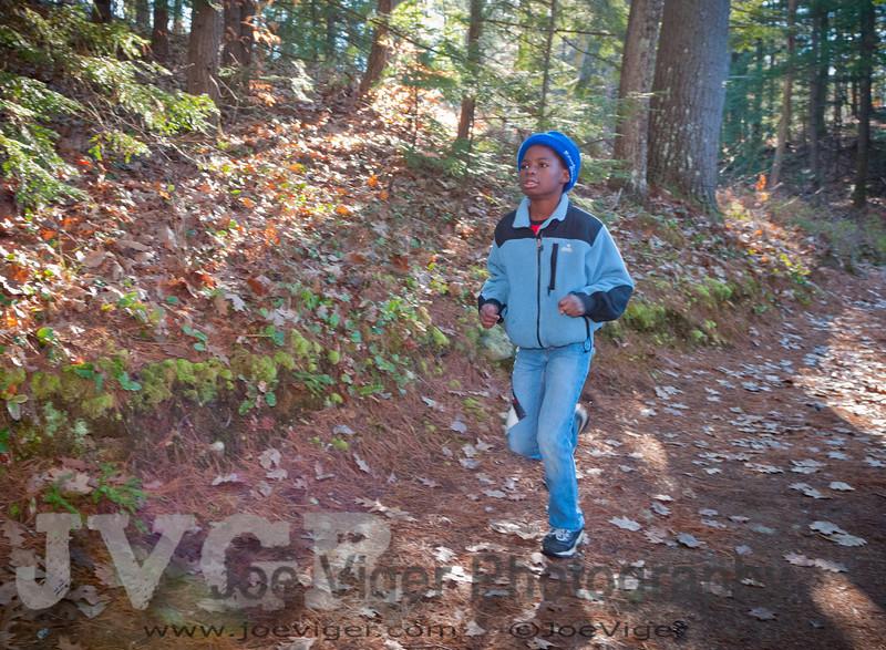 2012_Madison_Thanksgiving_5k-382-2