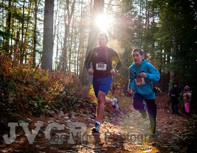2012_Madison_Thanksgiving_5k-648