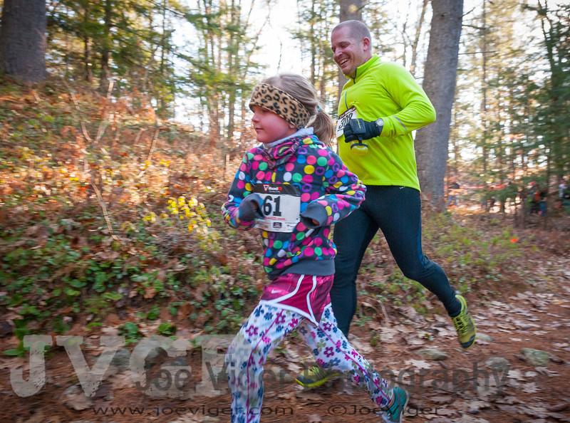 2012_Madison_Thanksgiving_5k-326-2