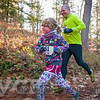 2012_Madison_Thanksgiving_5k-326-2