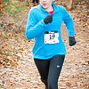 2012_Madison_Thanksgiving_5k-104