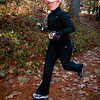 2012_Madison_Thanksgiving_5k-335-2
