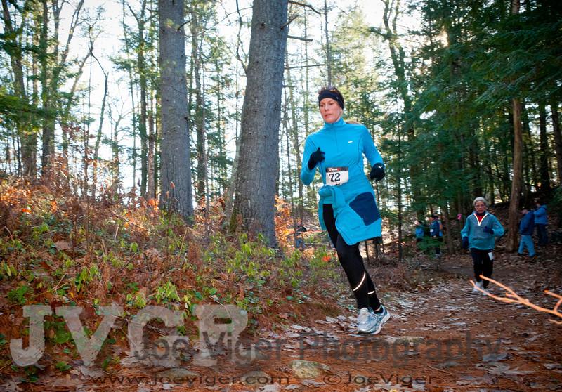 2012_Madison_Thanksgiving_5k-284-2