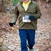 2012_Madison_Thanksgiving_5k-119