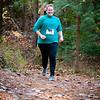2012_Madison_Thanksgiving_5k-237