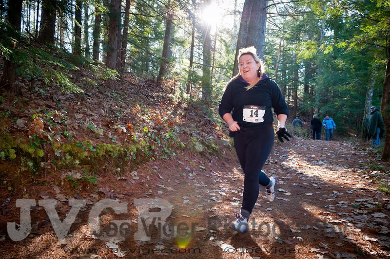 2012_Madison_Thanksgiving_5k-364-2