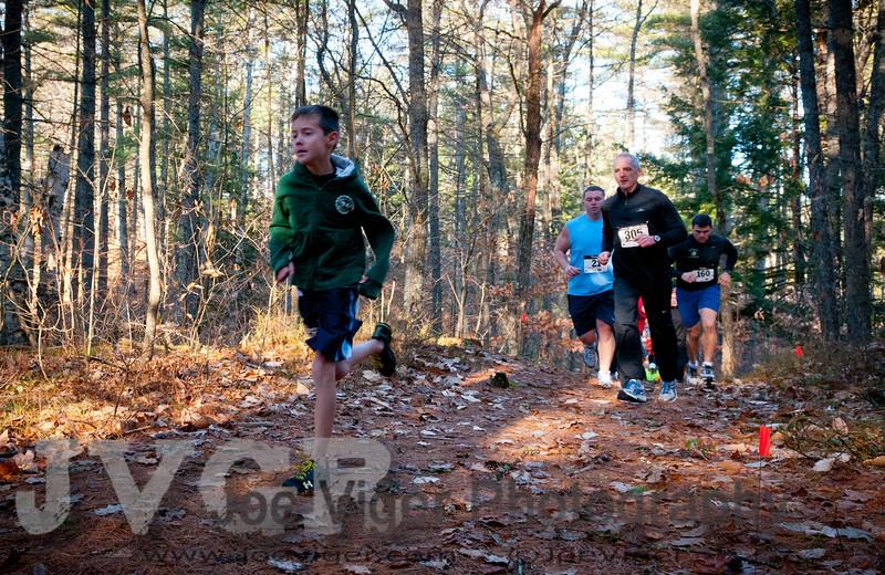 2012_Madison_Thanksgiving_5k-299