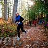 2012_Madison_Thanksgiving_5k-771